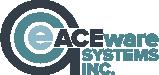 AceWare Logo