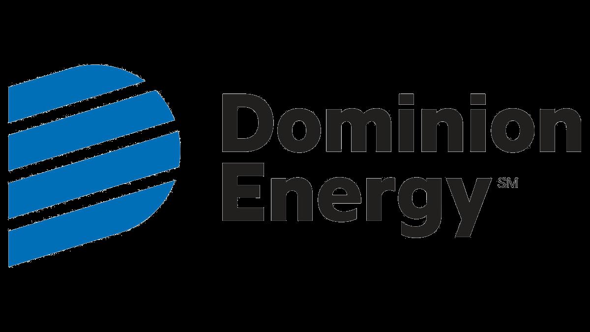 Dominion-corporate-logo_New