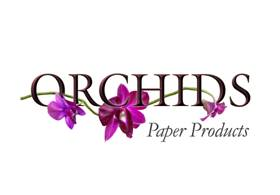 Orchids_Paper_Products