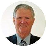 Chris Nicholas, President NCBTA