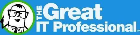 GreatPro