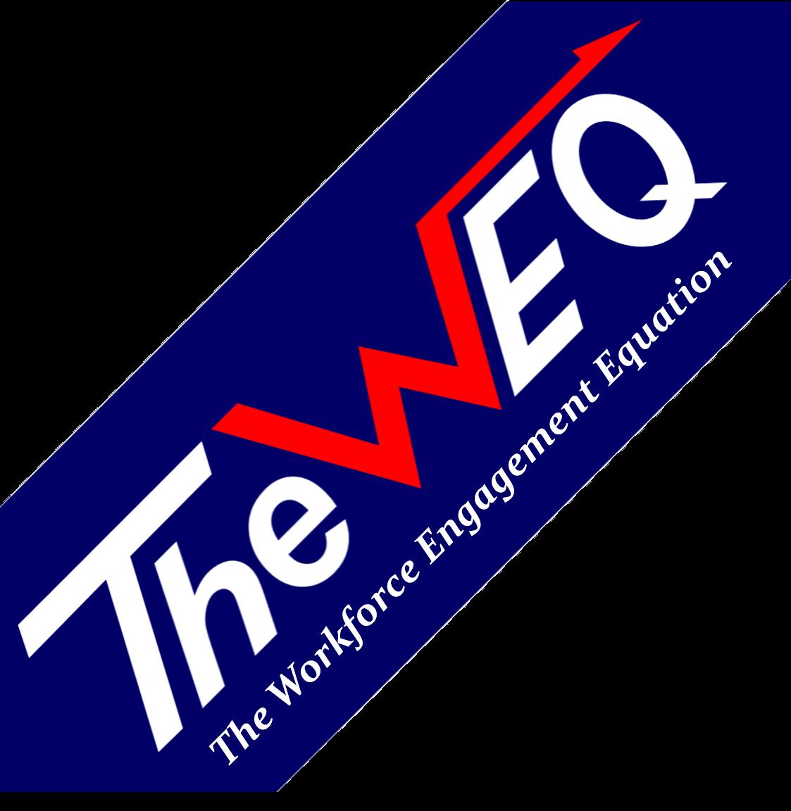 TheWEQ Logo