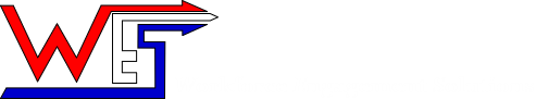 Workforce Engagement Solutions